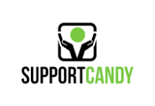 SupportCandy v2.1.2 + Add-Ons